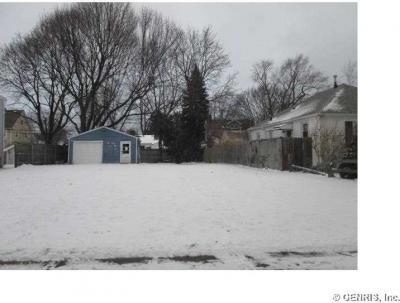 Photo of 382 Falstaff Rd, Irondequoit, NY 14609
