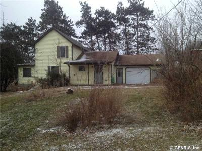 Photo of 6330 State Route 21, South Bristol, NY 14512