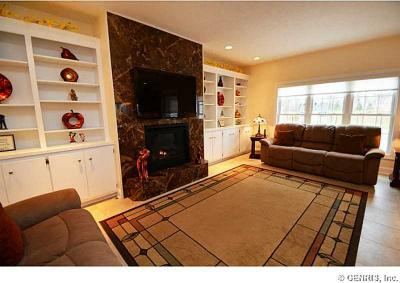 Photo of 73 Rockwell Dr, Greece, NY 14468