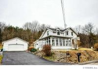 15709 West Lake Rd, Pulteney, NY 14418