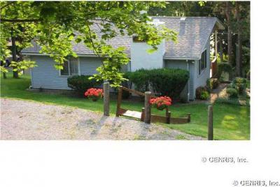 Photo of 5235 County Road 36, Richmond, NY 14471