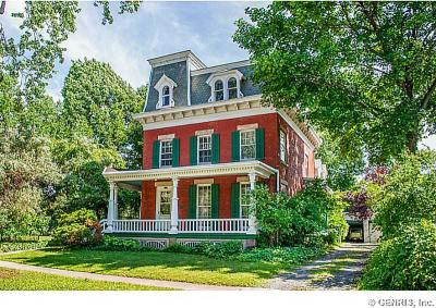Photo of 3 Button Court, Rochester, NY 14608