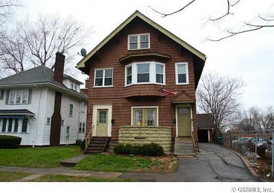 Photo of 27 Farrington Pl, Rochester, NY 14610