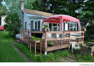 Photo of 5264 Cottage Cove, Richmond, NY 14471