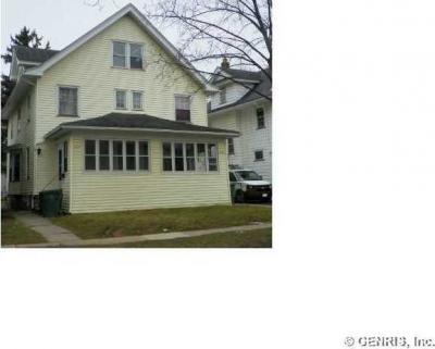 Photo of 217-219 Electric Ave, Rochester, NY 14613