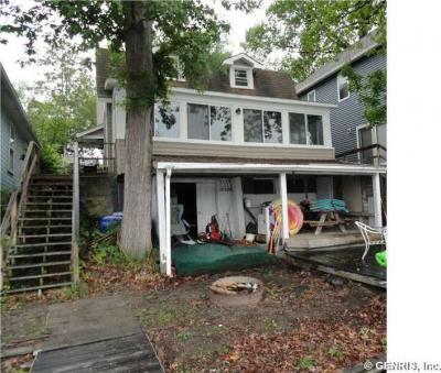 Photo of 8952 Wixson Rd, Wayne, NY 14840