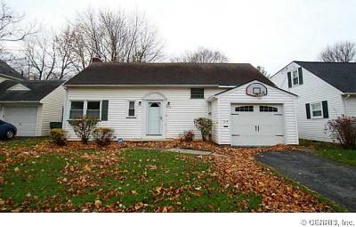 Photo of 219 Westmoreland Dr, Rochester, NY 14620