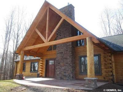 Photo of 7951 Co Road 41 (boughton Hill ), Victor, NY 14564