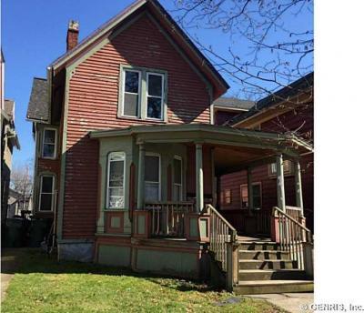 Photo of 32 Rowley St, Rochester, NY 14607