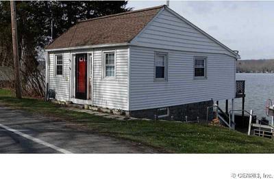 Photo of 4510 East Lake Rd, Livonia, NY 14487