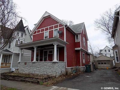 Photo of 82 Asbury St, Rochester, NY 14620