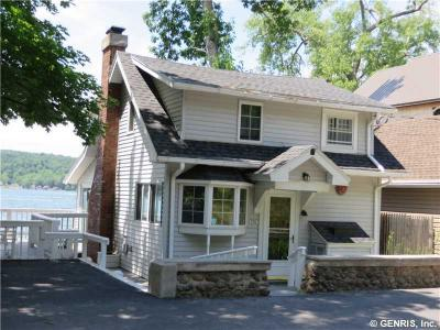 Photo of 5784 East Lake Rd, Conesus, NY 14435