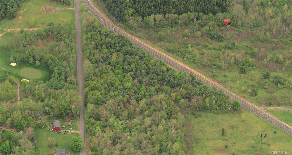 Route31, Murray, NY 14470
