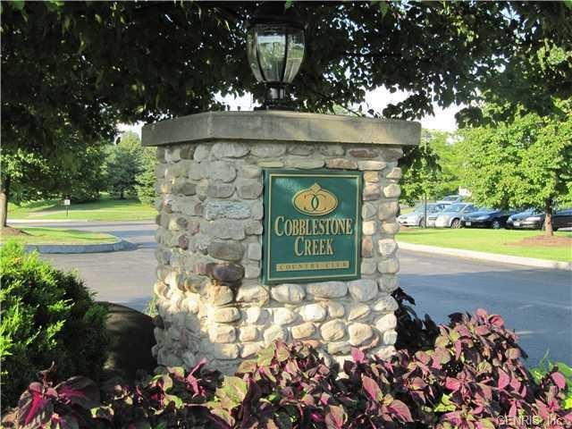 10-lot624 Highland Green, Victor, NY 14564