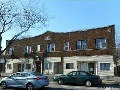 Photo of 288 Driving Park Ave, Rochester, NY 14613
