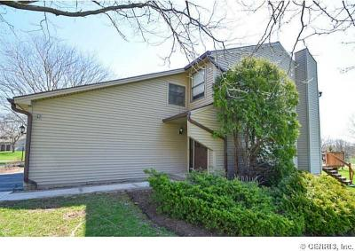 Photo of 106 Devonshire Circle, Penfield, NY 14526