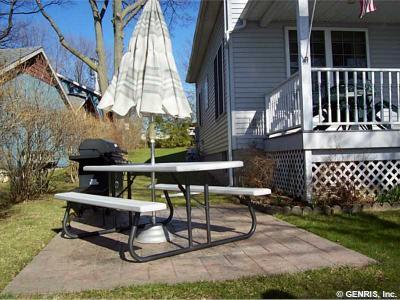 Photo of 4024 Tuxedo Park, Livonia, NY 14487