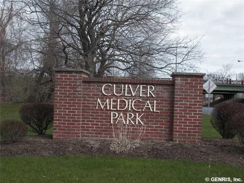 2617 Culver Road, Irondequoit, NY 14609