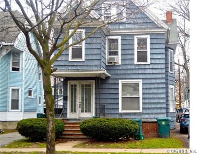 Photo of 455 South Goodman St, Rochester, NY 14607