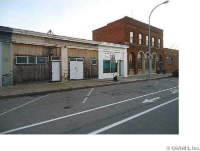 Photo of 271-273 Central Ave - Downtown, Rochester, NY 14605