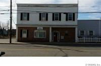 4100 Ridge Rd (2nd Floor Rental), Williamson, NY 14589