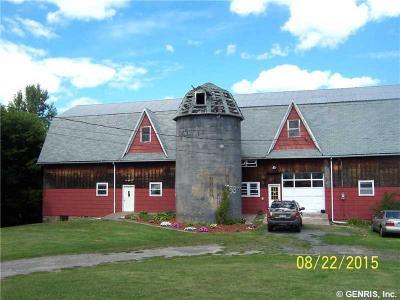Photo of 15877 Ridge Road West, Murray, NY 14411