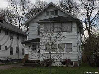 Photo of 317 Roxborough Rd, Rochester, NY 14619