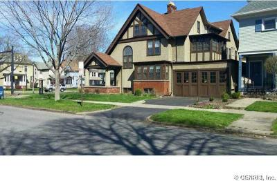 Photo of 775 University Avenue, Rochester, NY 14607