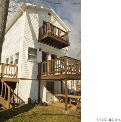 Photo of 6267 Lakes End Ln, Canadice, NY 14471