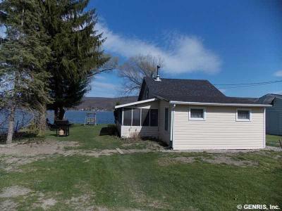 Photo of 5559 Twin Bay Drive, Canadice, NY 14471