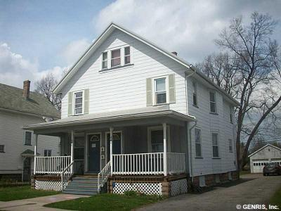 Photo of 240-242 Winchester St, Rochester, NY 14615