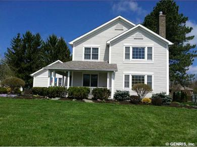 8 West Seneca Cir, Geneseo, NY 14454
