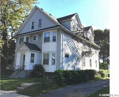 Photo of 153 Winchester St, Rochester, NY 14615