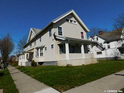 Photo of 4 Willowbank Pl, Rochester, NY 14611