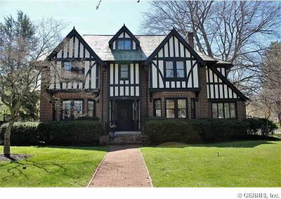 Photo of 215 Dorchester Rd, Rochester, NY 14610