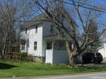 6409 East Townline Rd, Williamson, NY 14589 photo 0