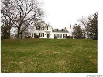 Photo of 5487 East Lake Rd, Varick, NY 14541