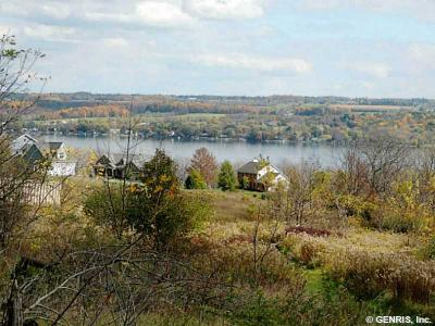 Photo of 21 Lake Hill Dr., Canandaigua Town, NY 14424