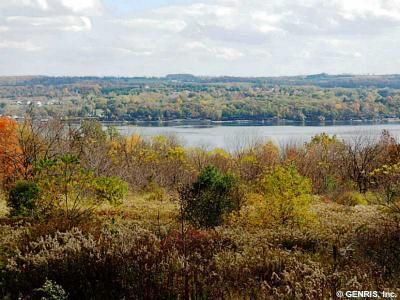 Photo of #29 Lake Hill Drive, Canandaigua Town, NY 14424