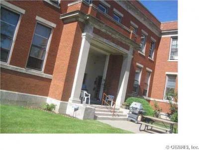 Photo of 409 La Grange Ave #Un114, Rochester, NY 14615