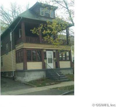 Photo of 36 Laburnam Cres, Rochester, NY 14620