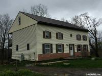 Barrington, NY 14837