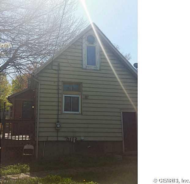 56 Averill Avenue, Rochester, NY 14620