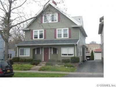 Photo of 1264 Park Ave, Rochester, NY 14610