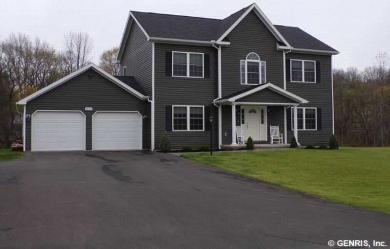 4051 Lincoln Way, Geneva Town, NY 14456