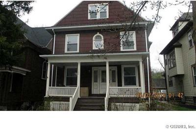 Photo of 122 Rosedale Street, Rochester, NY 14620