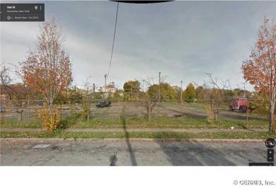 580 Oak St, Rochester, NY 14608