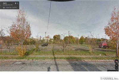 Photo of 580 Oak St, Rochester, NY 14608