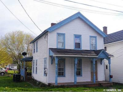 Photo of 37 John Street, Geneva City, NY 14456