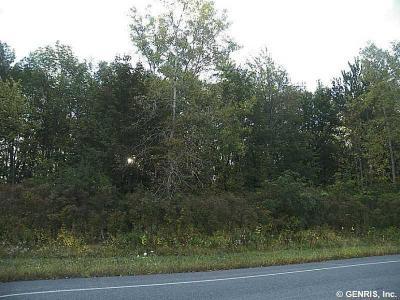 Photo of 1440 Jackson Road, Penfield, NY 14526